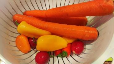 dinner-veg-4