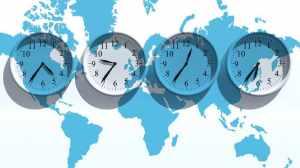 jetlagapps_com_timezone_clocks_shutterstock_24754498_72dpi_komprimiert