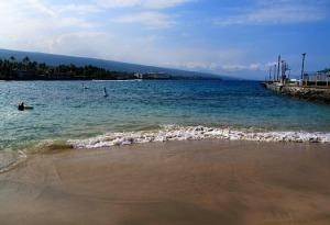 kailua-bay-kona-beaches1