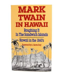 book_mark_twain_in_hawaii_1024x1024
