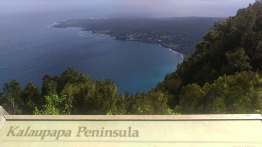 kalapaupa-peninsula-lookout