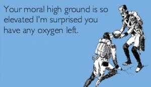 moral-highground