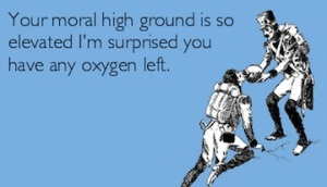 moral-highground