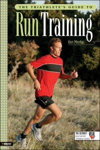 triathlete-guide-to-run-training