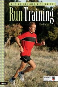 triathlete-guide-to-run-training