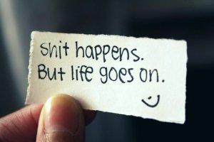 shit-happens